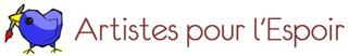 Artistes pour l'Espoir – Mouilleron-le-Captif